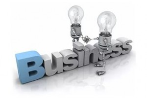 Что такое бизнес?