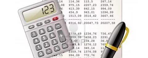 Калькулятор расчитать при оварии росгострах
