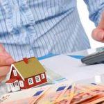 Как рассчитать налог на квартиру, который нужно оплачивать в 2018 году