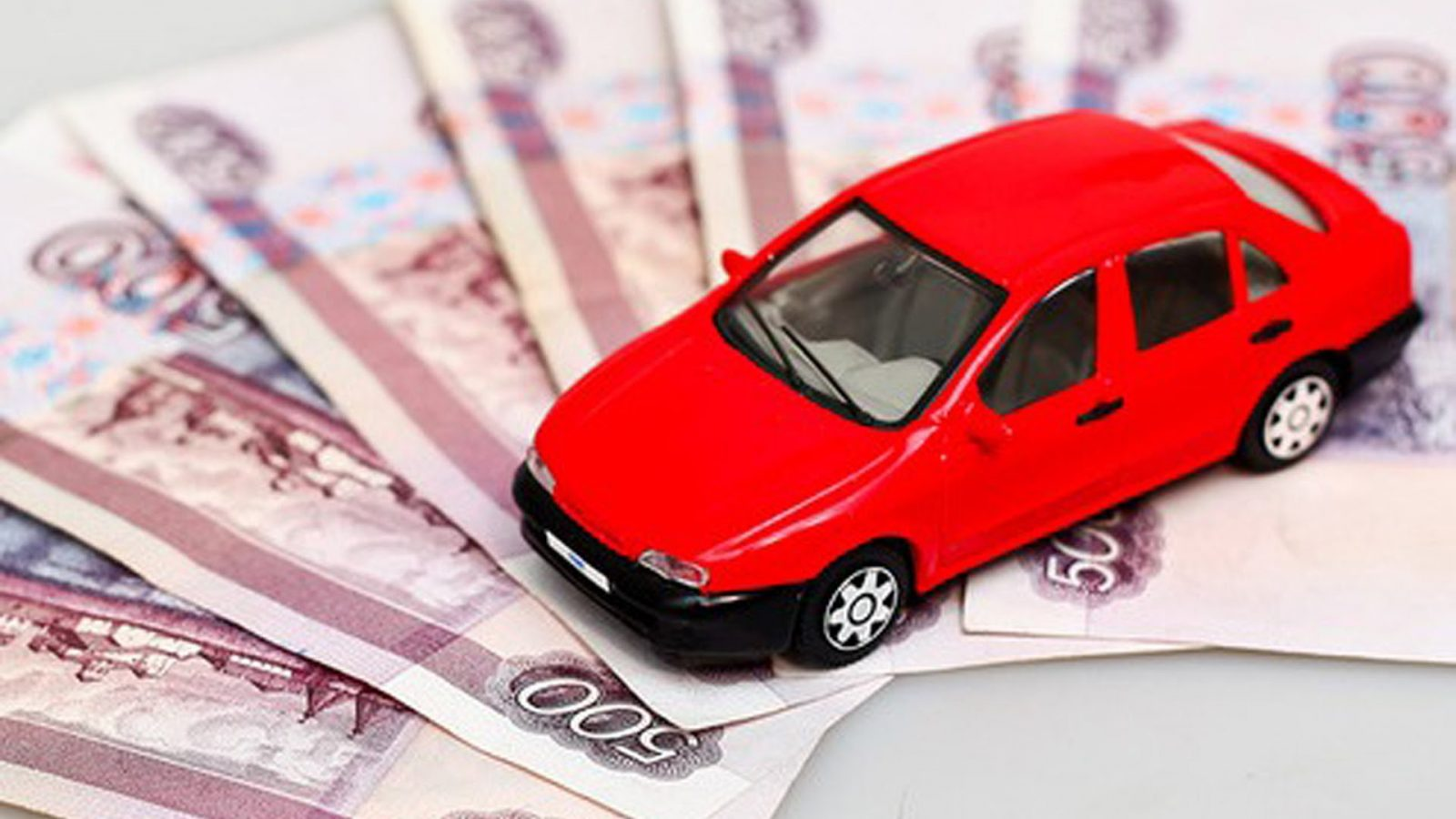 Транспорный налог отменят в 2012 году