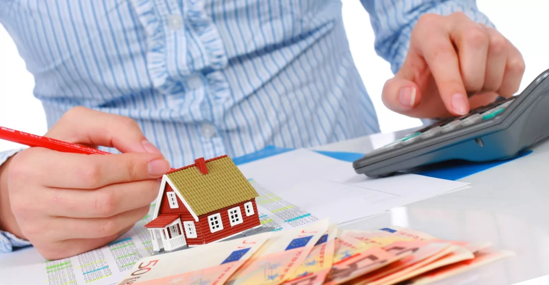 опасаясь, налог от продажи недвижимого имущества для физических лиц прошептала