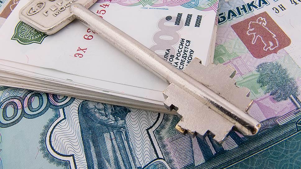 Налог на имущество за 2017 год когда платить Элвин