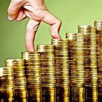 Что такое капитализация вклада и её особенности