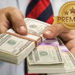 Где можно взять кредит в банке под минимальный процент?
