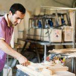 Идеи для малого бизнеса по производству на дому
