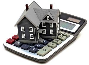 Налог на недвижимость юридических лиц