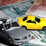 Как рассчитывается налог на машину в 2018 году