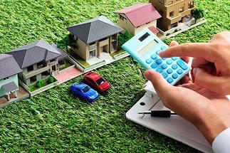 Берется ли налог с продажи квартиры у пенсионеров