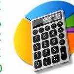 Принцип работы калькулятора АльфаСтрахование и особенности его использования