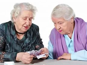 Какие льготы у пенсионеров по старости в твери