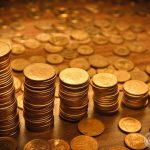 Обзор интересных вкладов в банках Краснодара под высокий процент