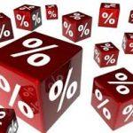 Обзор интересных вкладов в банках Воронежа под высокий процент