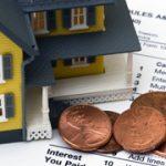 Возврат налога при покупке квартиры: какие документы нужно собрать