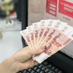 Обзор выгодных вкладов Ульяновска
