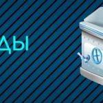 Обзор выгодных вкладов в банках Челябинска