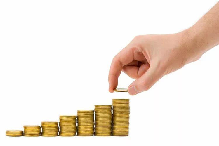 Югра вклады физических лиц 2016 и проценты для пенсионеров