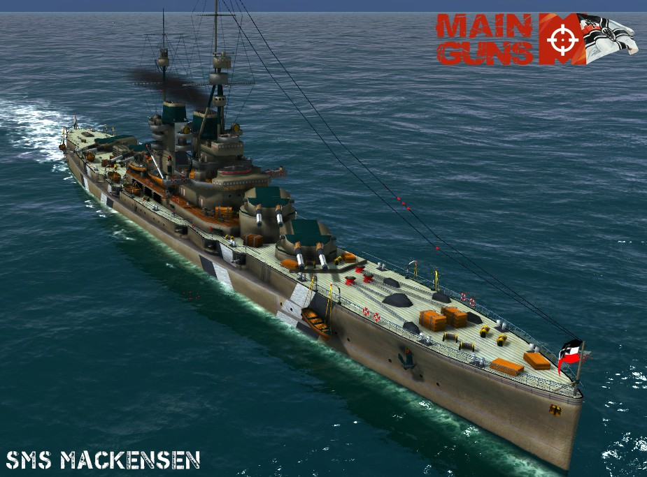 Mackensen.jpg