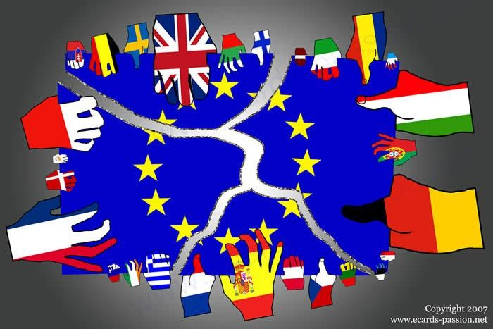 the problems facing turkey and the european union What are the biggest problems facing the european union update cancel what problems do european union countries face turkey has gone through many steps to.