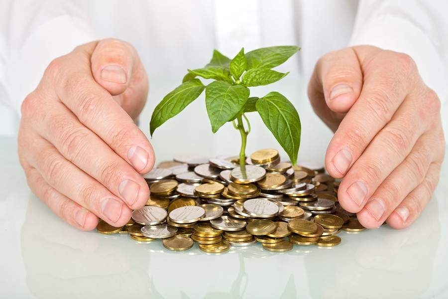 investment and money A money market fund is a type of fixed income mutual fund that invests in debt securities characterized by their short maturities and minimal credit risk money market mutual funds are among the lowest-volatility types of investments.
