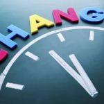Основные знания для начала обмена валют на официальном сайте Change.AM