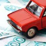 Транспортный налог в Орловской области: ставки и изменения 2018 года