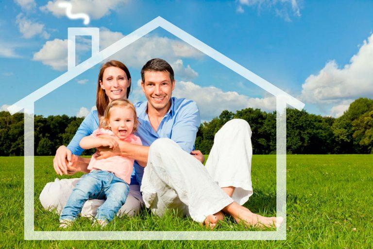 Ипотека сбербанк рязань молодая семья