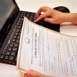 Как проверить транспортный налог по ИНН