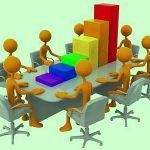 Основные функции менеджмента и их особенности