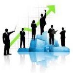 Менеджмент, его конечные цели и основные задачи