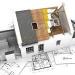 Как получить ипотеку от Сбербанка под строительство частного дома