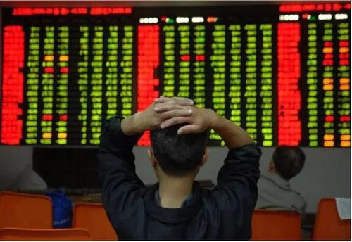 Курс биткоина вырос назапуске фьючерсов наCBOE, однако рынок внапряжении
