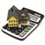 Использование онлайн-калькулятора при расчете ипотечного кредита