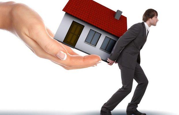 где взять ипотеку с дифференцированным платежом Лисе