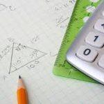 Как проводить числовые тесты при приеме на работу