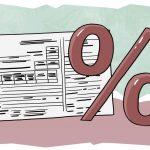 217 НК РФ доходы, не подлежащие налогообложению