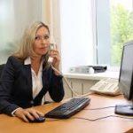 Налоговая справочная служба: как связаться и что можно узнать