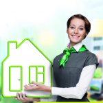 Получение ипотеки в Сбербанке: условия, требования, особенности действующих программ