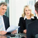 Как правильно проводить собеседование с кандидатом на должность при приёме на работу