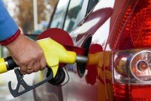 cena-na-benzin-300x200.jpg