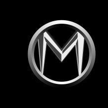 M-automobile