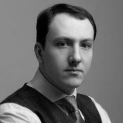 Павел Авраамов