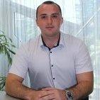Руслан Дулин