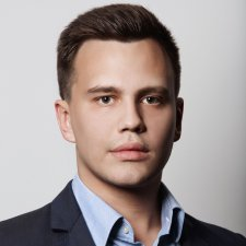 Лев Пунанов
