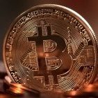 cryptoholder