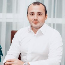 Ruslan_invest