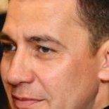 Evgeniy Геннадьевич