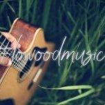 Lowoodmusic