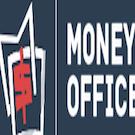 Money-office