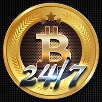 Bit_team