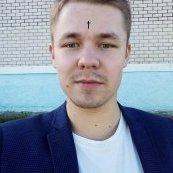 Сергей технологии